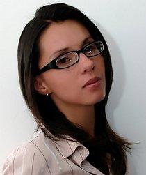 Melissa Tenorio