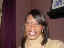 Nicole L. Booker