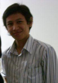 Natan Chai