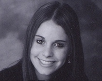 Michelle Dryjanski