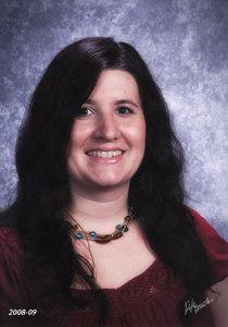 Megan Cortes