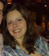 Adriana Regina Soares De Azevedo