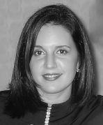 Adriana Rapolla