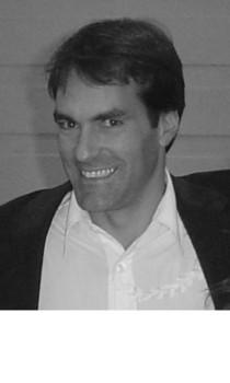André David