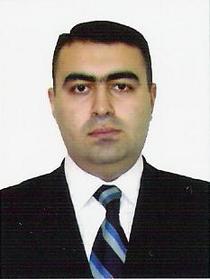 Elnur Asgarli