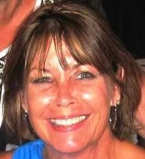 Deborah Splain