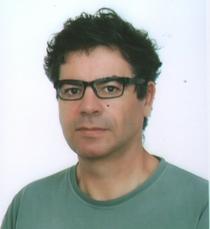 Luis Jerónimo
