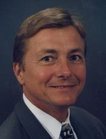 Fred Soelter