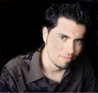 Fredy Alejandro Rincon