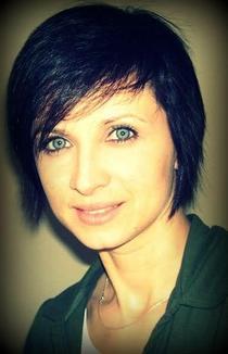 Sheila Bray