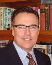 Ken Gryske