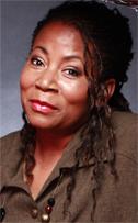Celeste Blackwell