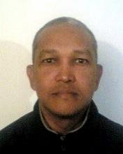 Jairo Arturo Avendaño Jimenez