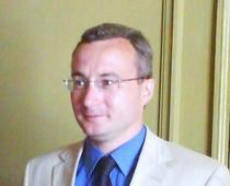 Matthieu Clodong