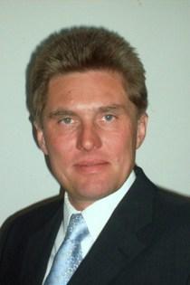 Peter Ginzel
