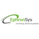Ephron Technologies