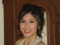 Marianne Benavidez