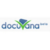 Docuvana Llc
