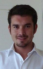 Christian Díaz Valenzuela