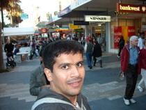 Ahmad Altasan