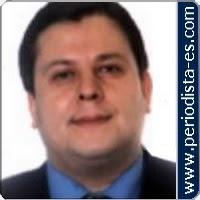 Rafael Angel Fernandez Gutierrez