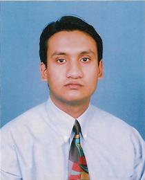 Mohammad Abdul Rab