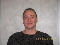 Christiane Seddon