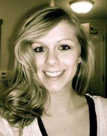 Jessica Mc Coy