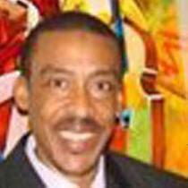 Reggie Smith770