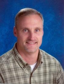 Rob Brubaker