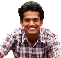 Karthik Tantri