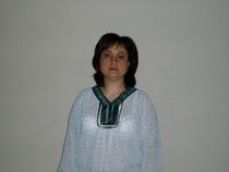 Arsene Mariana