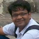 Gaurav Patwari
