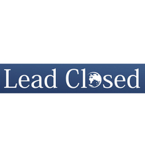 Lead Closed