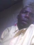 Mohammed Yusuf Adamu