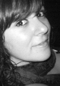 Cristina Cotrina