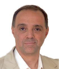 Claudio Cardinali
