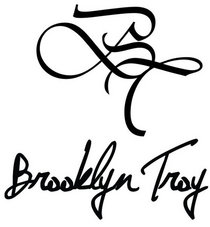 Brooklyn Troy