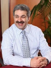 Hatem Shehab