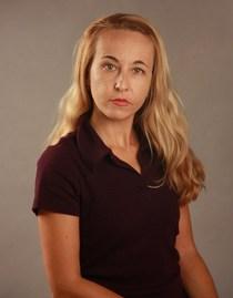 Andrea Lypka