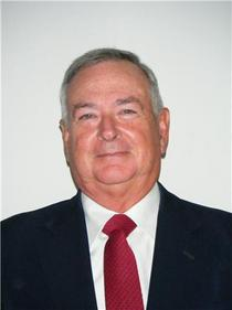 Jorge Pocaterra