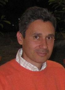 Amedeo Capezzuto