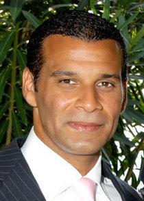 Jesus Alberto Mendoza Ocampo