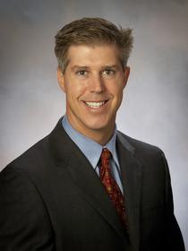 Dr. Gary V. Sevely