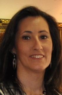 María José Del Campo Tostón