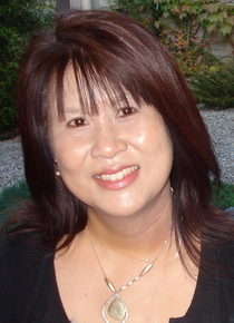 Evelyn Chan