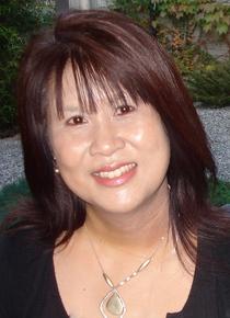 Evelyn Chan