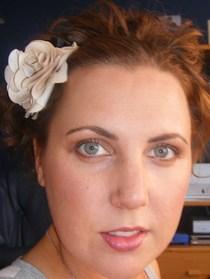 Kari Solberg