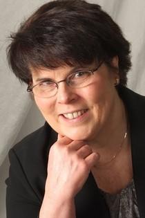 Michele Hujber