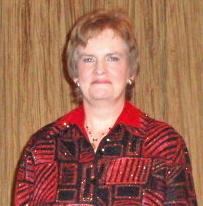 Susan Ebbs